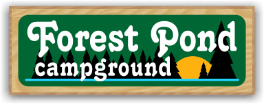 Forest Pond Campground